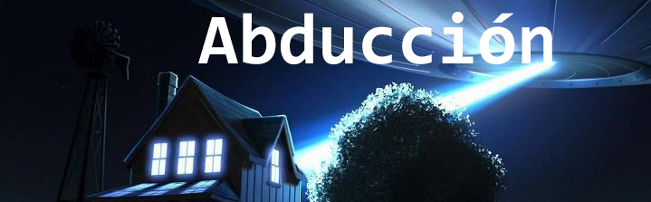 abduccion0