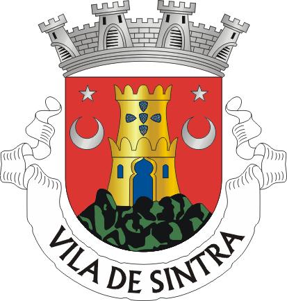 escudoSintra