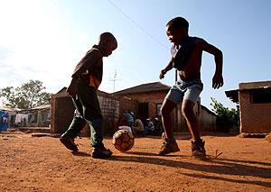 futbol_africa