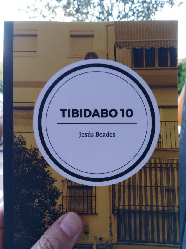 Tibidabo 10